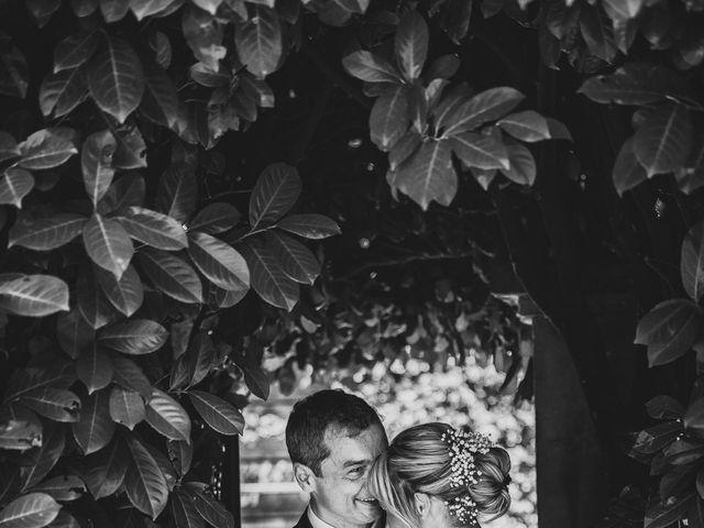 Il matrimonio di Giuseppe e Sonia a Piacenza, Piacenza 75