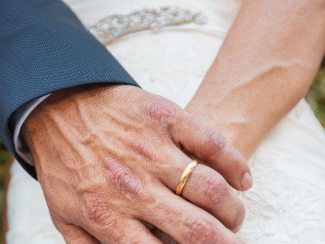 Il matrimonio di Giuseppe e Sonia a Piacenza, Piacenza 79