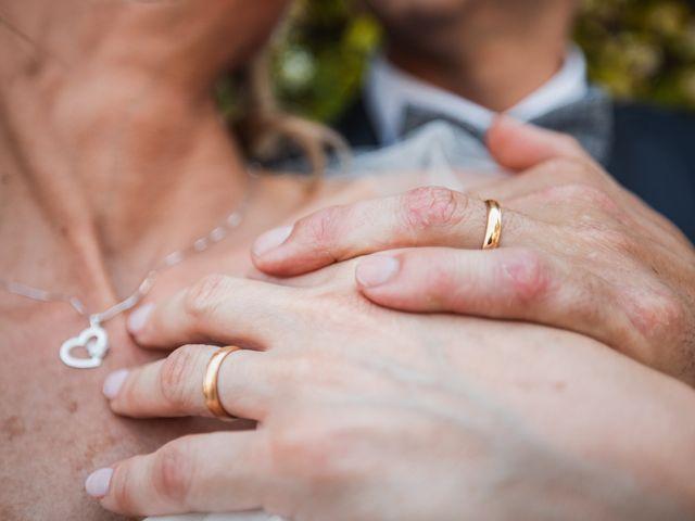 Il matrimonio di Giuseppe e Sonia a Piacenza, Piacenza 122