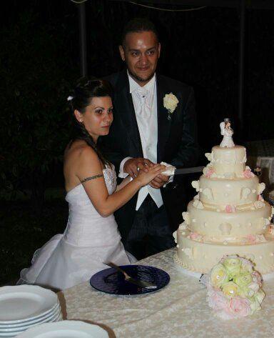 Il matrimonio di Silvia e Luca a Pianiga, Venezia 10