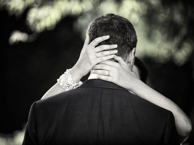 Il matrimonio di Marco e Teresa a Foggia, Foggia 6