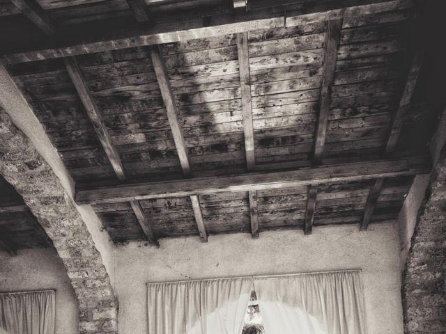 Il matrimonio di Marco e Teresa a Foggia, Foggia 18