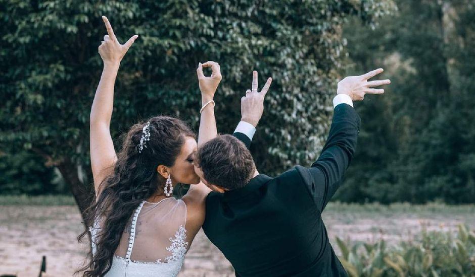 Il matrimonio di Enzo e Oriana a Piazza Armerina, Enna