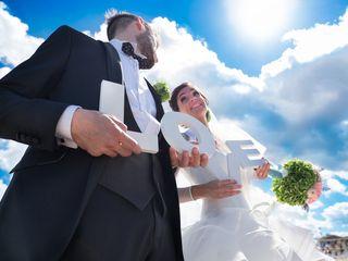 Le nozze di Eleonora e Riccardo 3