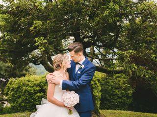 le nozze di Eleonora e Edoardo 2
