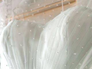 Le nozze di Sara e Damiano 3