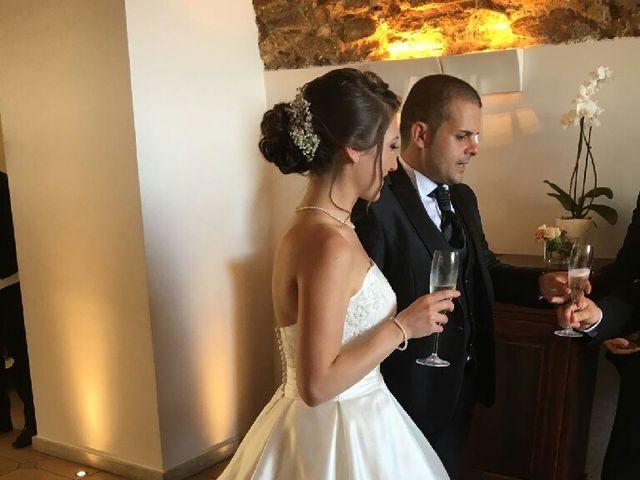 Il matrimonio di Andrea  e Mariarita  a Vibo Valentia, Vibo Valentia 15