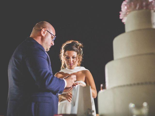 Il matrimonio di Gabriele e Anna a Bitritto, Bari 25