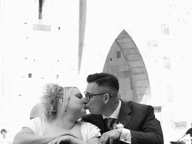 Il matrimonio di Riccardo e Giulia a Modena, Modena 8