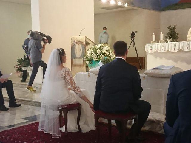 Il matrimonio di Lorenzo  e Giulia  a Padova, Padova 5