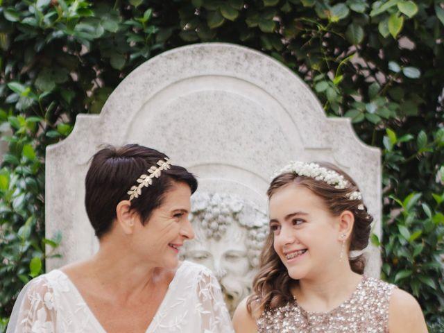 Il matrimonio di Giovanni e Elena a Como, Como 5
