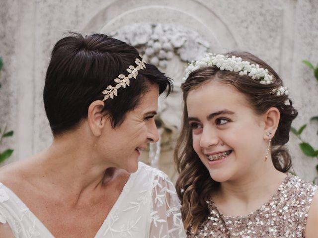 Il matrimonio di Giovanni e Elena a Como, Como 6