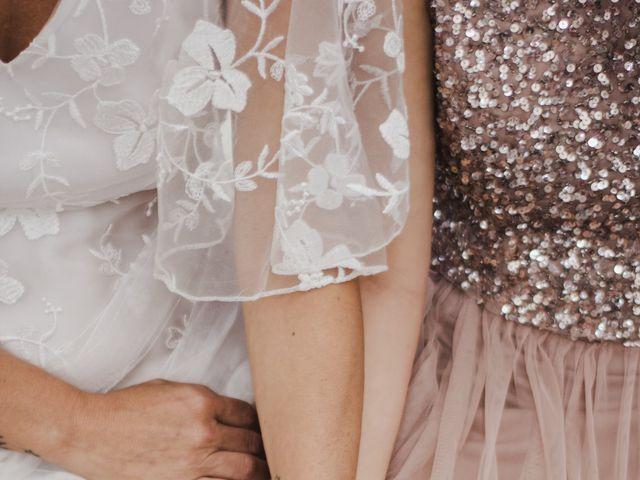 Il matrimonio di Giovanni e Elena a Como, Como 7