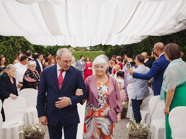 Il matrimonio di Giovanni e Elena a Como, Como 2