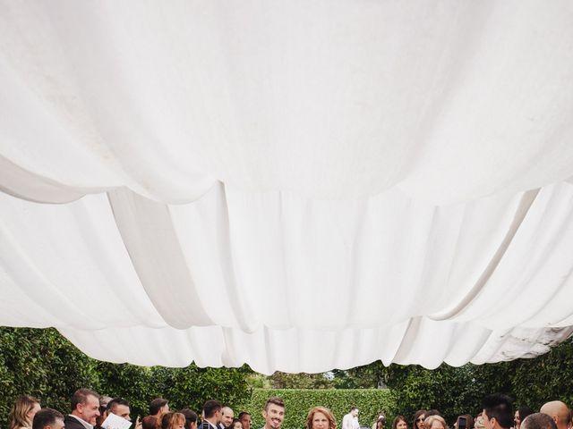 Il matrimonio di Giovanni e Elena a Como, Como 9
