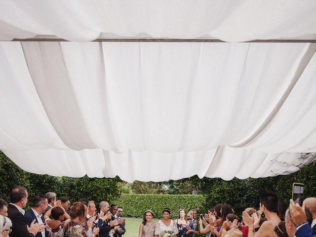 Il matrimonio di Giovanni e Elena a Como, Como 10