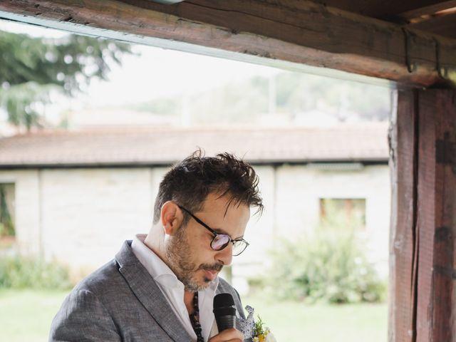 Il matrimonio di Giovanni e Elena a Como, Como 11