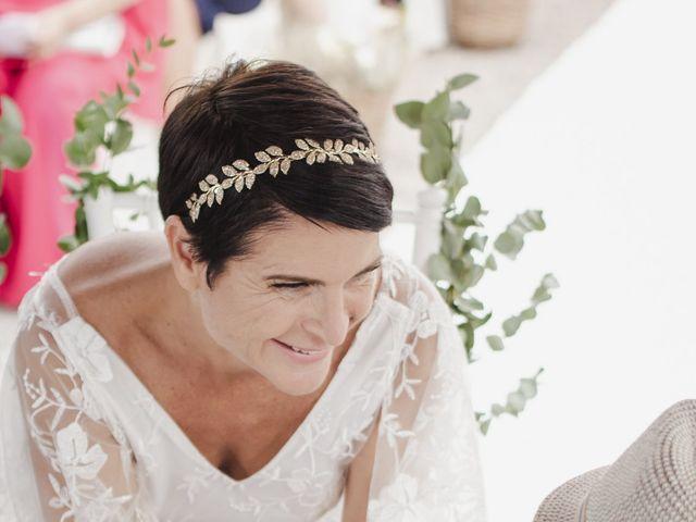 Il matrimonio di Giovanni e Elena a Como, Como 17