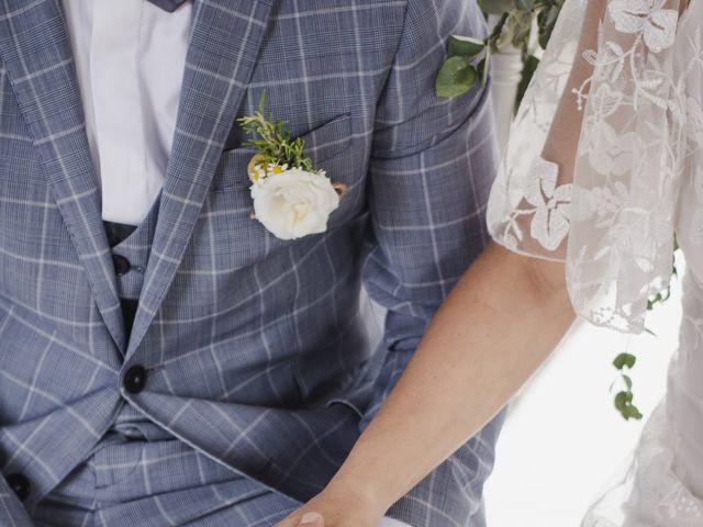 Il matrimonio di Giovanni e Elena a Como, Como 23