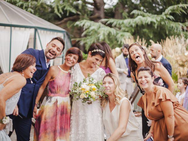 Il matrimonio di Giovanni e Elena a Como, Como 40