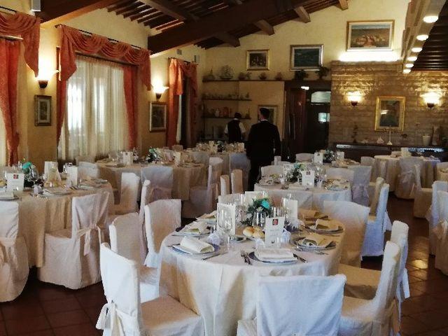 Il matrimonio di Lorenzo  e Giulia  a Padova, Padova 11
