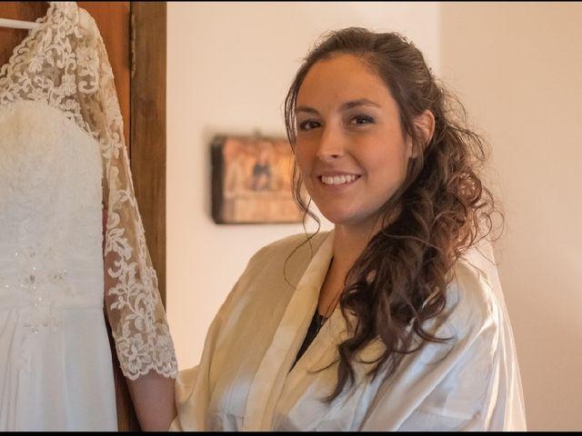 Il matrimonio di Lorenzo  e Giulia  a Padova, Padova 20