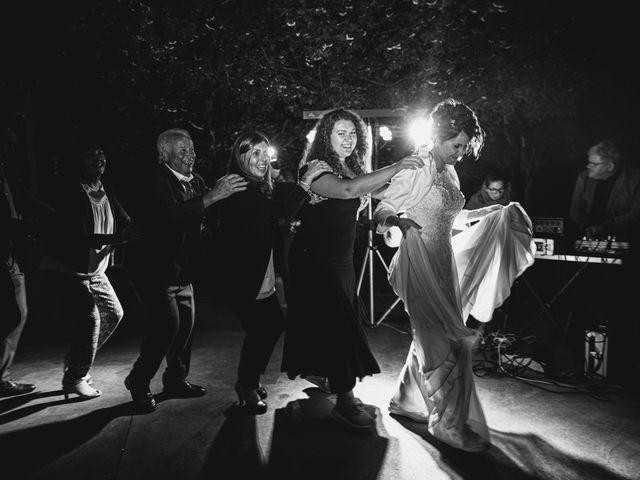 Il matrimonio di Luca e Sabrina a Piscina, Torino 4