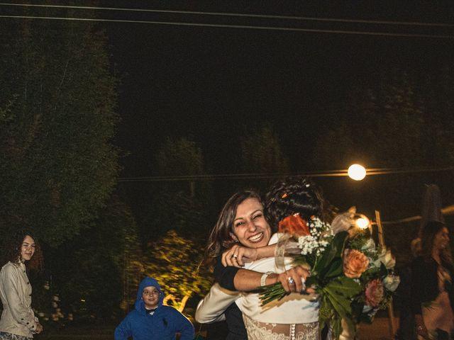 Il matrimonio di Luca e Sabrina a Piscina, Torino 7