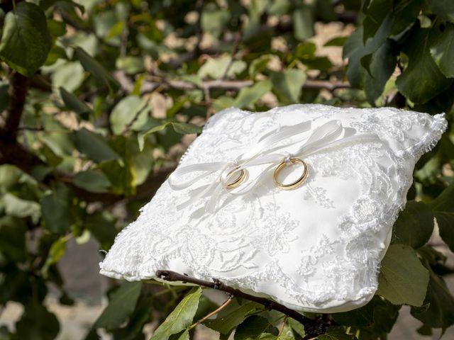 Il matrimonio di Sofia e Emanuele a Macerata, Macerata 14