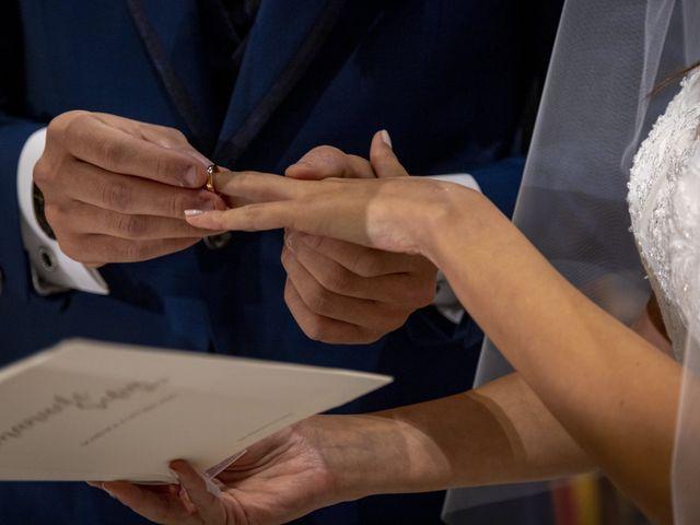 Il matrimonio di Sofia e Emanuele a Macerata, Macerata 20