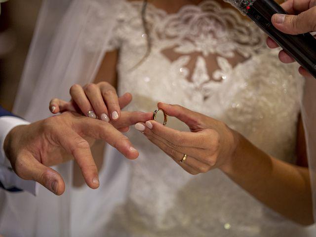 Il matrimonio di Sofia e Emanuele a Macerata, Macerata 21