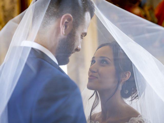 Il matrimonio di Sofia e Emanuele a Macerata, Macerata 28
