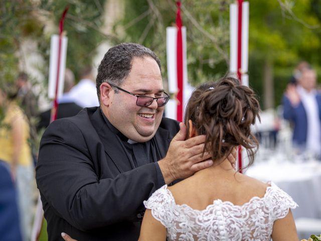 Il matrimonio di Sofia e Emanuele a Macerata, Macerata 34
