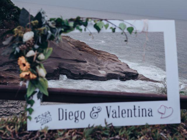Il matrimonio di Diego e Valentina a Napoli, Napoli 10