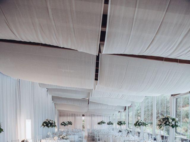 Il matrimonio di Diego e Valentina a Napoli, Napoli 19