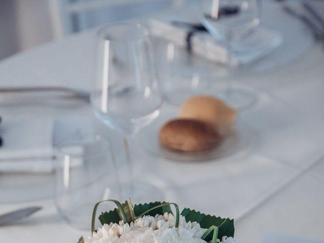 Il matrimonio di Diego e Valentina a Napoli, Napoli 20