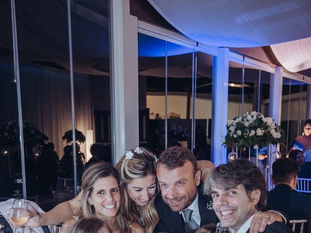 Il matrimonio di Diego e Valentina a Napoli, Napoli 23