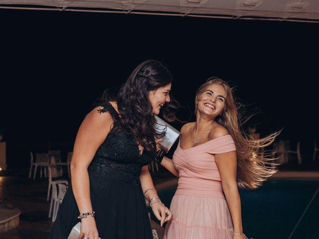 Il matrimonio di Diego e Valentina a Napoli, Napoli 27