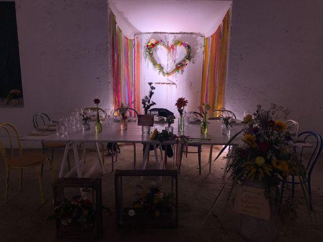 Il matrimonio di PAOLO e VALENTINA a Monte Compatri, Roma 9