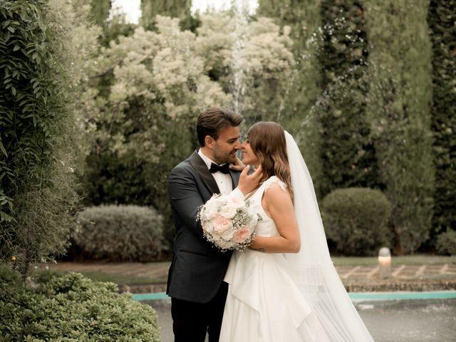 Il matrimonio di Vincenzo e Gabriella a Cerignola, Foggia 12