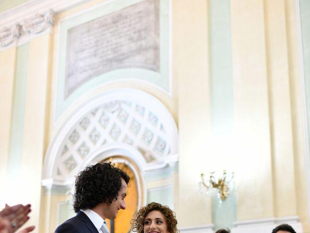 Il matrimonio di Scipione e Valentina a Caserta, Caserta 29