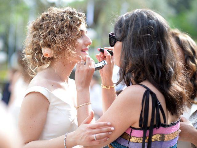 Il matrimonio di Scipione e Valentina a Caserta, Caserta 40