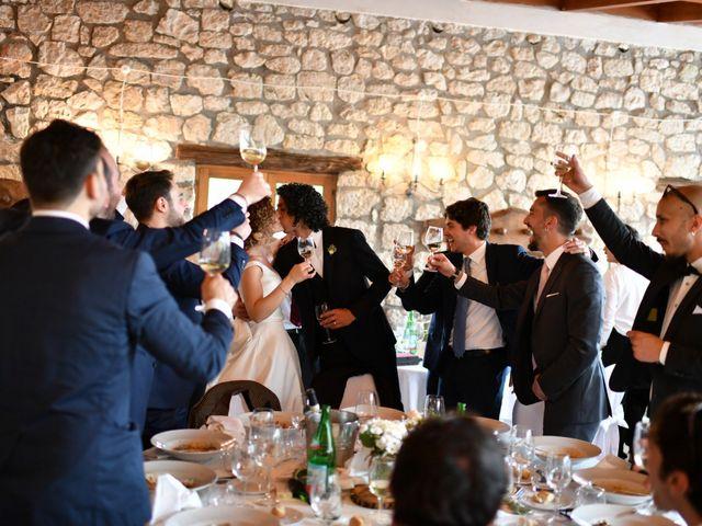 Il matrimonio di Scipione e Valentina a Caserta, Caserta 42