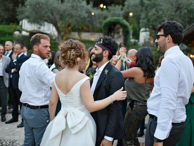 Il matrimonio di Scipione e Valentina a Caserta, Caserta 45
