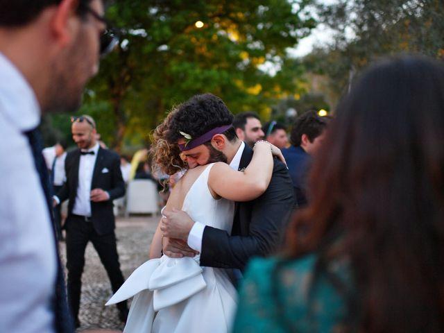 Il matrimonio di Scipione e Valentina a Caserta, Caserta 47