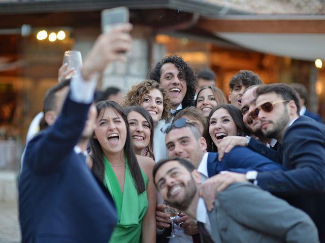 Il matrimonio di Scipione e Valentina a Caserta, Caserta 48