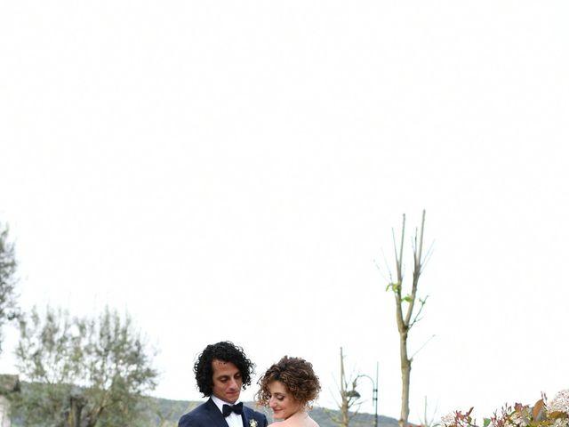 Il matrimonio di Scipione e Valentina a Caserta, Caserta 52