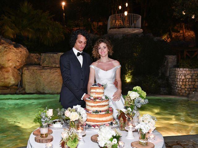 Il matrimonio di Scipione e Valentina a Caserta, Caserta 55
