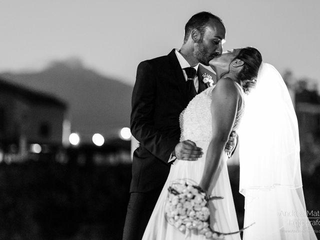Le nozze di Eleonora e Orazio