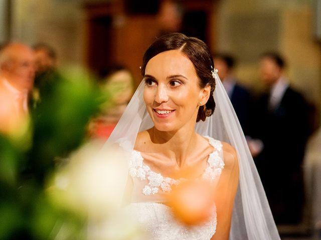 Il matrimonio di Lorenzo e Martina a Borgo a Mozzano, Lucca 17